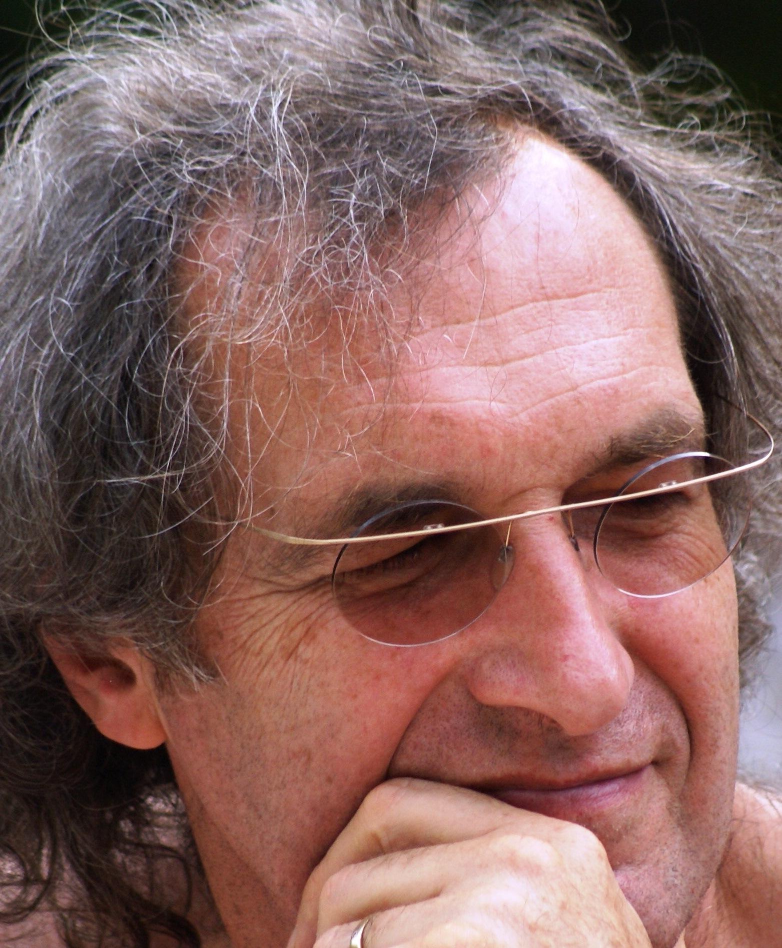 Foto: Heimo Meiche, 2011