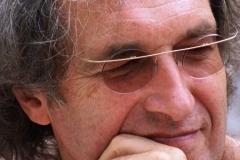 Foto (hochauflösend): Heimo Meiche, 2011