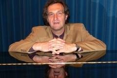 Foto: Manfred Dipolt, 2008