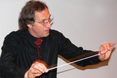 Foto (hochauflösend): Manfred Dipolt, 2008