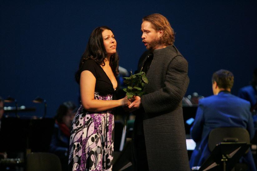 Szenenfoto: Liebesluft, 2010