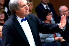 Brucknerbund Orchester Ried, 2017